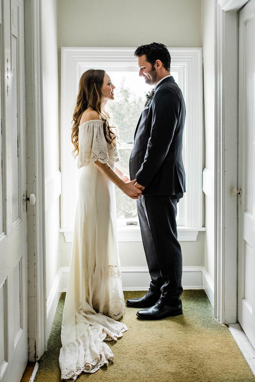 Wedding_Kim_Greg_2018-27.jpg