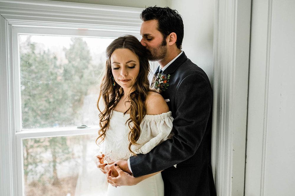 Wedding_Kim_Greg_2018-28.jpg