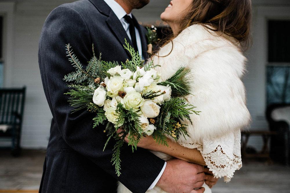 Wedding_Kim_Greg_2018-29.jpg