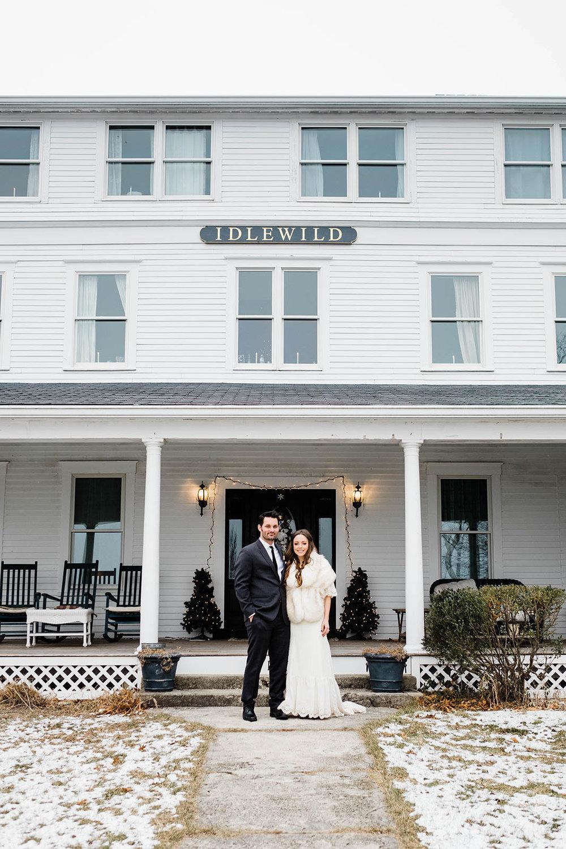 Wedding_Kim_Greg_2018-30.jpg