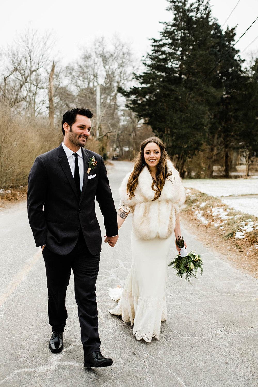 Wedding_Kim_Greg_2018-31.jpg