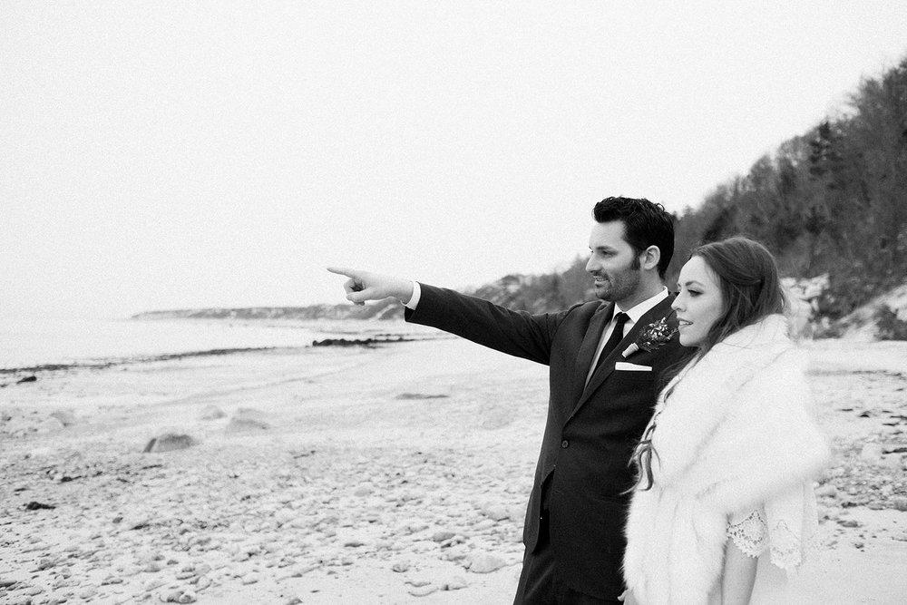 Wedding_Kim_Greg_2018-33.jpg