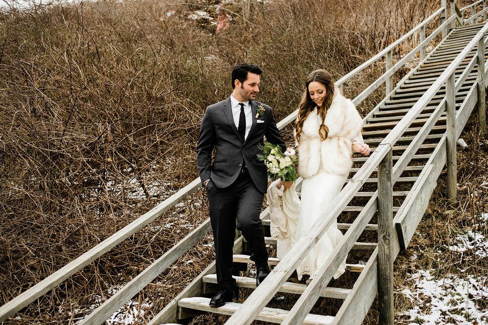 Wedding_Kim_Greg_2018-32.jpg
