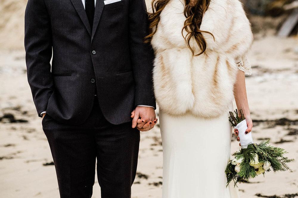 Wedding_Kim_Greg_2018-35.jpg