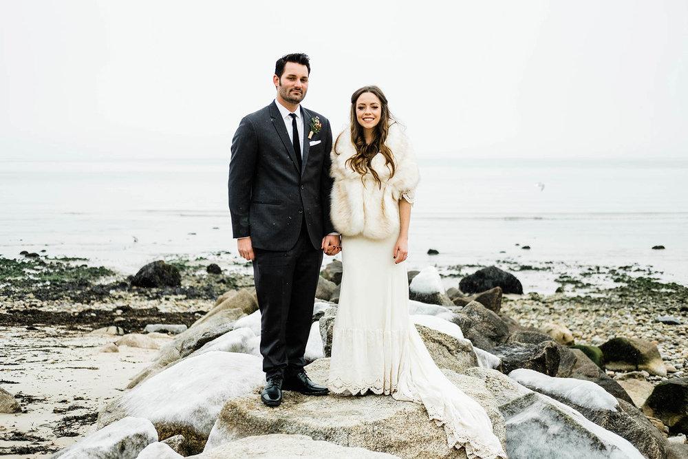 Wedding_Kim_Greg_2018-36.jpg