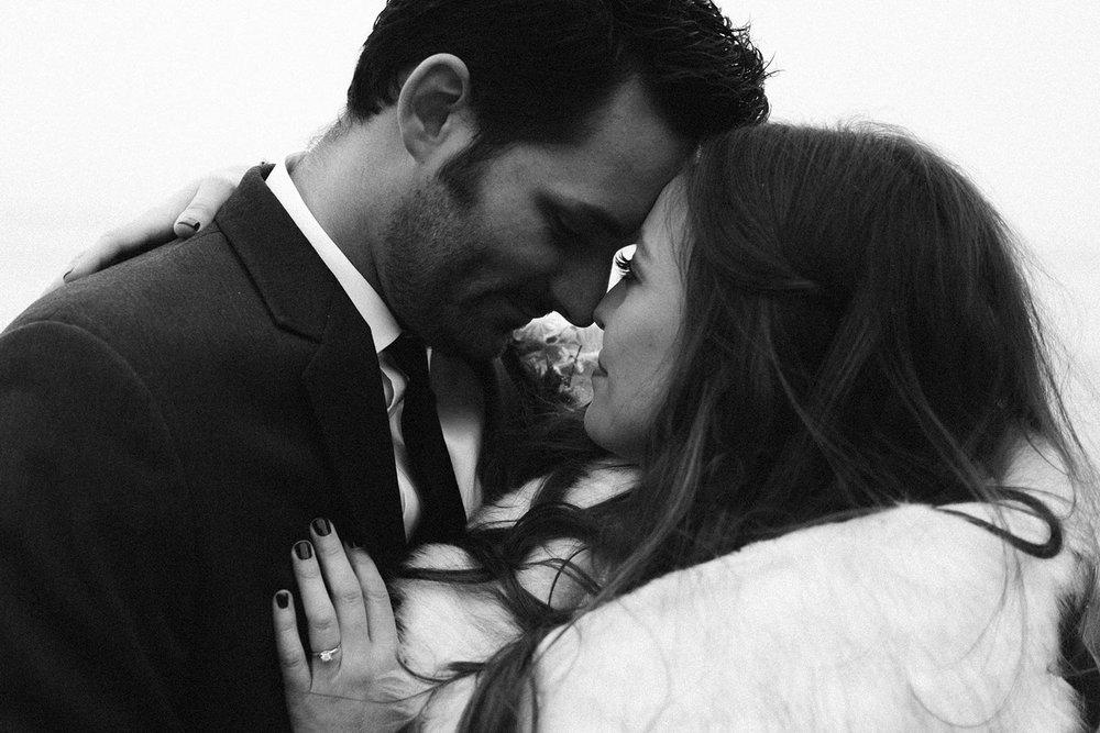Wedding_Kim_Greg_2018-37.jpg