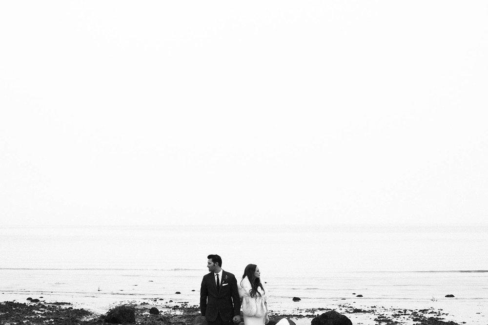 Wedding_Kim_Greg_2018-38.jpg
