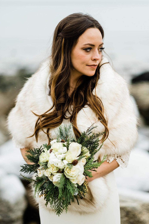 Wedding_Kim_Greg_2018-39.jpg