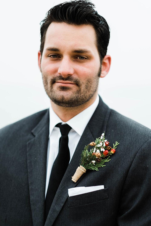 Wedding_Kim_Greg_2018-42.jpg
