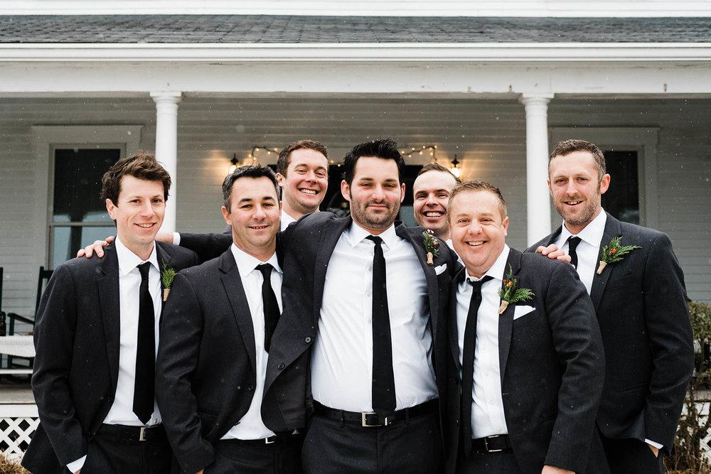 Wedding_Kim_Greg_2018-44.jpg