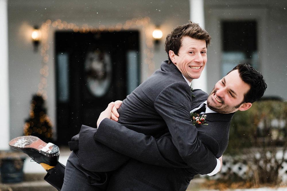 Wedding_Kim_Greg_2018-45.jpg