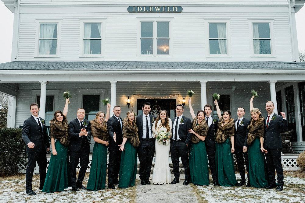 Wedding_Kim_Greg_2018-48.jpg