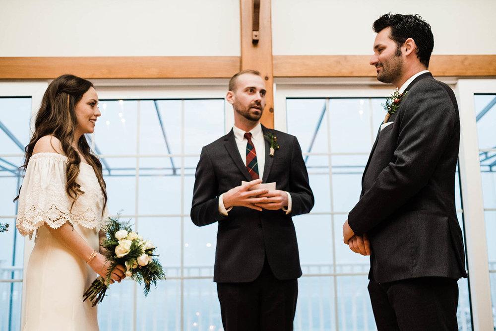 Wedding_Kim_Greg_2018-53.jpg