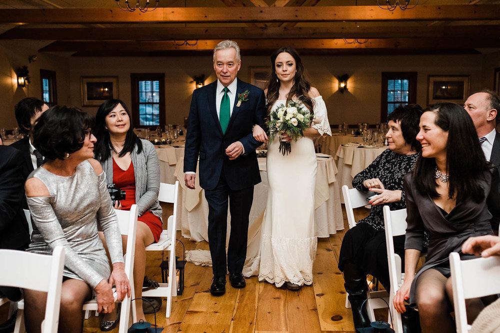 Wedding_Kim_Greg_2018-52.jpg