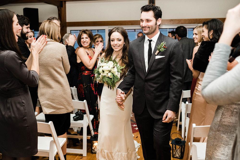 Wedding_Kim_Greg_2018-55.jpg