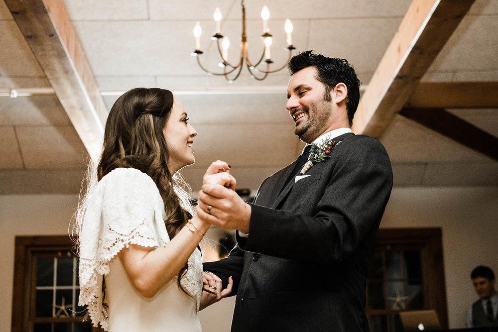 Wedding_Kim_Greg_2018-56.jpg