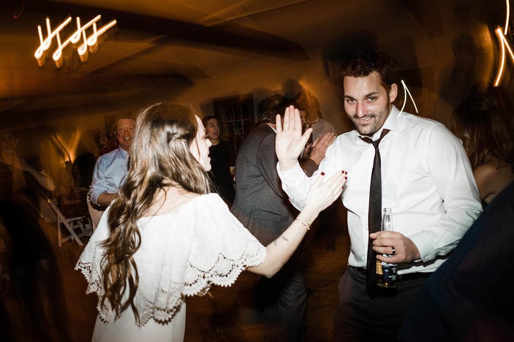 Wedding_Kim_Greg_2018-57.jpg