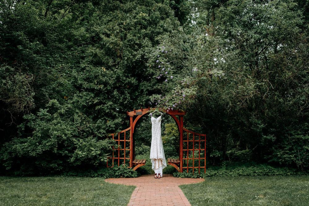 Wedding_Francis_Boucher_smith_barn_2018-15.jpg