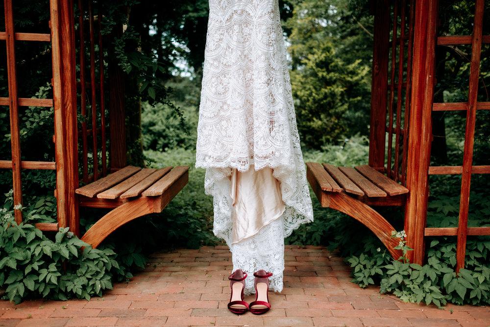 Wedding_Francis_Boucher_smith_barn_2018-16.jpg