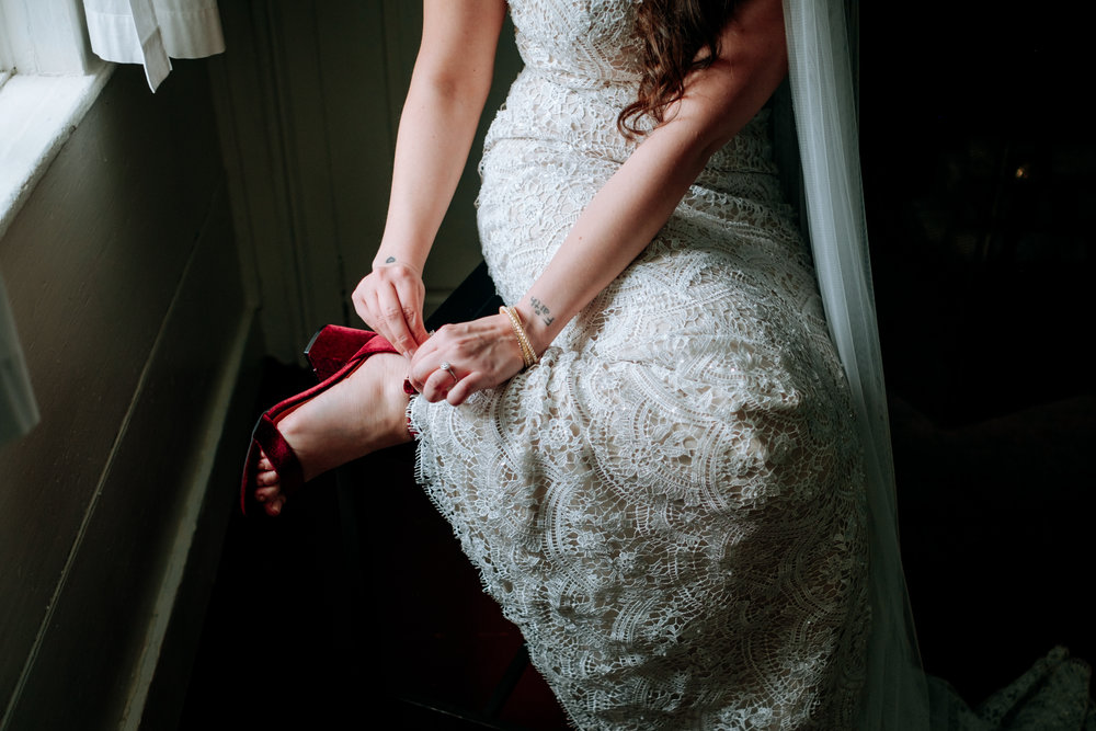 Wedding_Francis_Boucher_smith_barn_2018-18.jpg