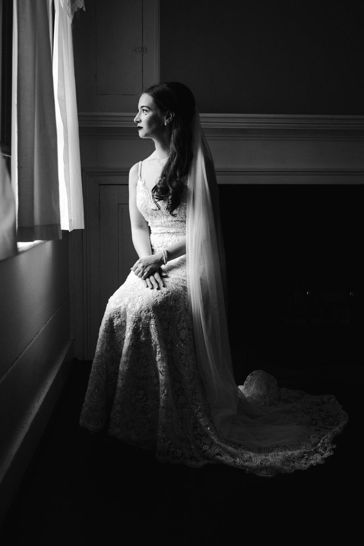 Wedding_Francis_Boucher_smith_barn_2018-19.jpg