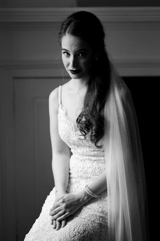 Wedding_Francis_Boucher_smith_barn_2018-20.jpg