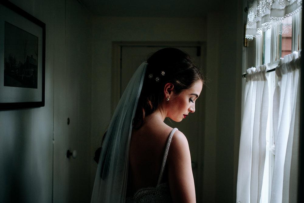 Wedding_Francis_Boucher_smith_barn_2018-23.jpg