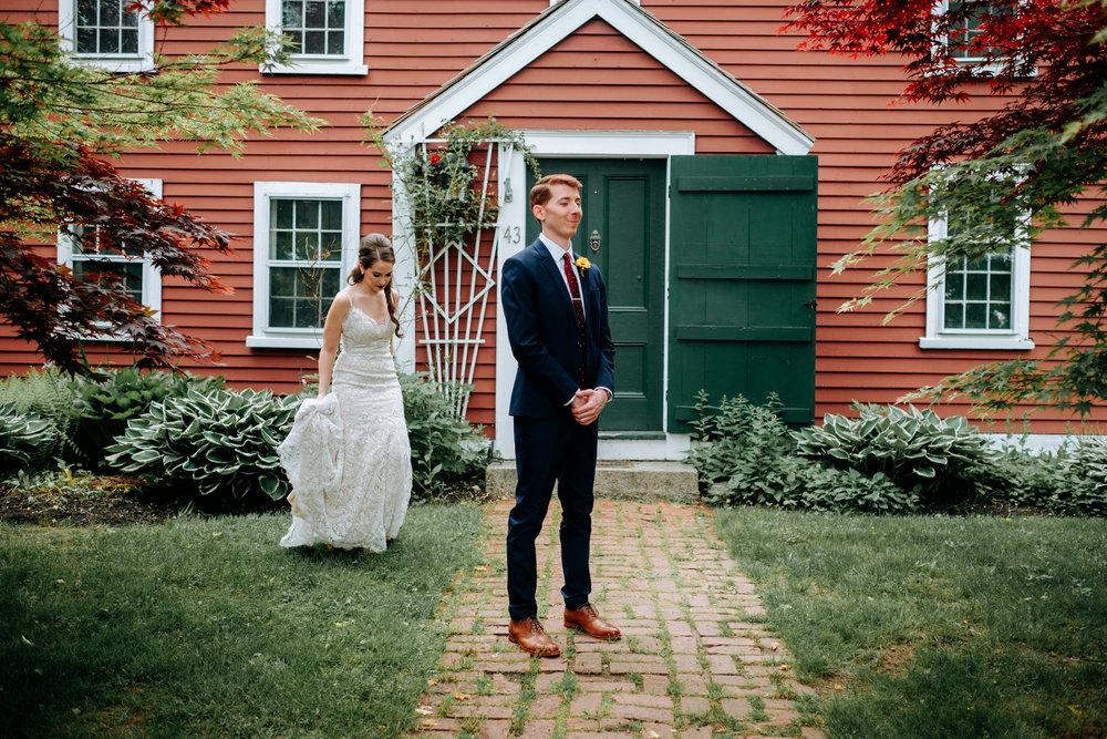 Wedding_Francis_Boucher_smith_barn_2018-24.jpg