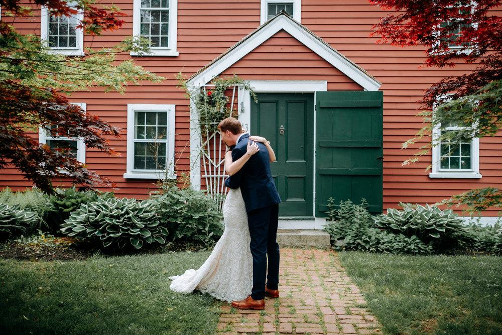 Wedding_Francis_Boucher_smith_barn_2018-27.jpg