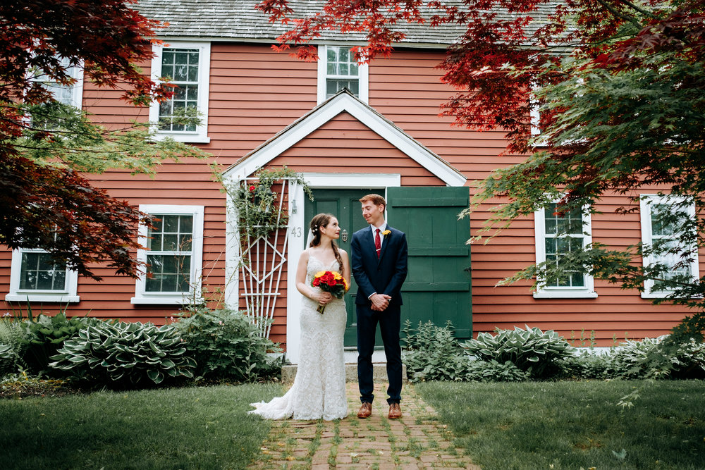 Wedding_Francis_Boucher_smith_barn_2018-29.jpg