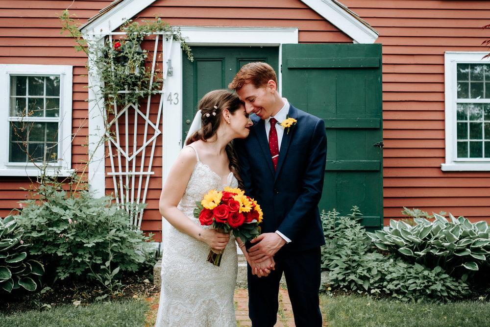 Wedding_Francis_Boucher_smith_barn_2018-30.jpg