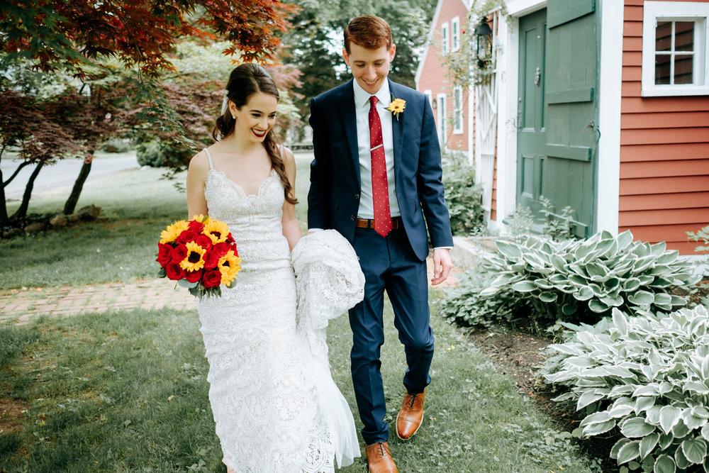 Wedding_Francis_Boucher_smith_barn_2018-31.jpg