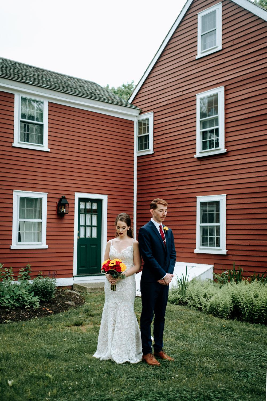 Wedding_Francis_Boucher_smith_barn_2018-33.jpg
