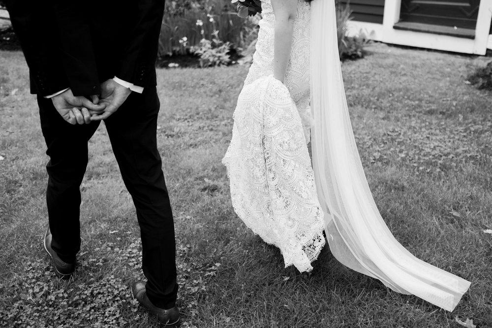 Wedding_Francis_Boucher_smith_barn_2018-35.jpg