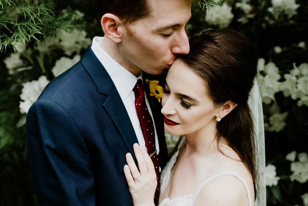 Wedding_Francis_Boucher_smith_barn_2018-37.jpg