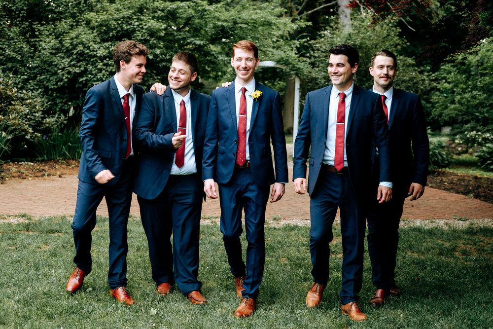 Wedding_Francis_Boucher_smith_barn_2018-39.jpg