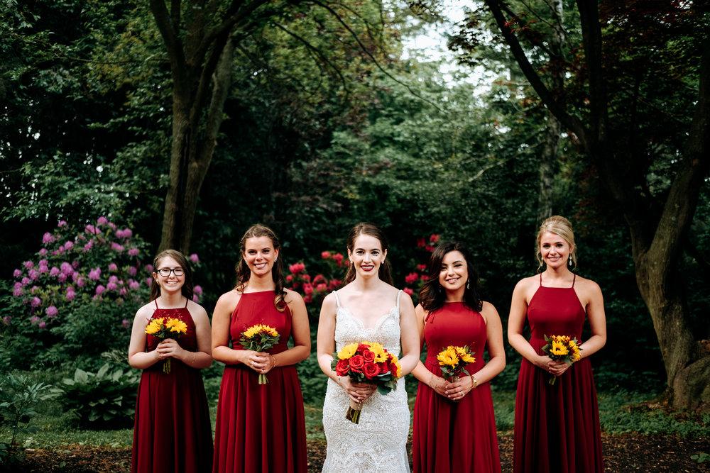 Wedding_Francis_Boucher_smith_barn_2018-40.jpg
