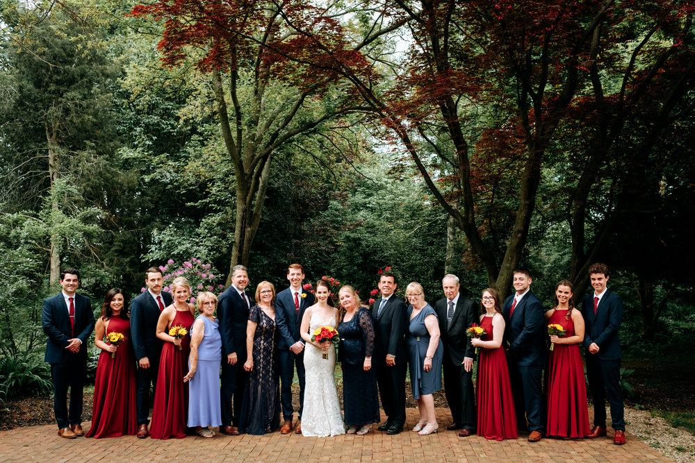 Wedding_Francis_Boucher_smith_barn_2018-41.jpg