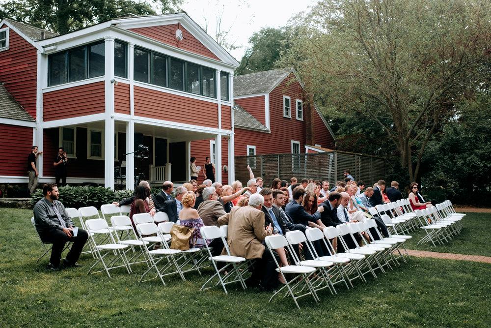 Wedding_Francis_Boucher_smith_barn_2018-43.jpg