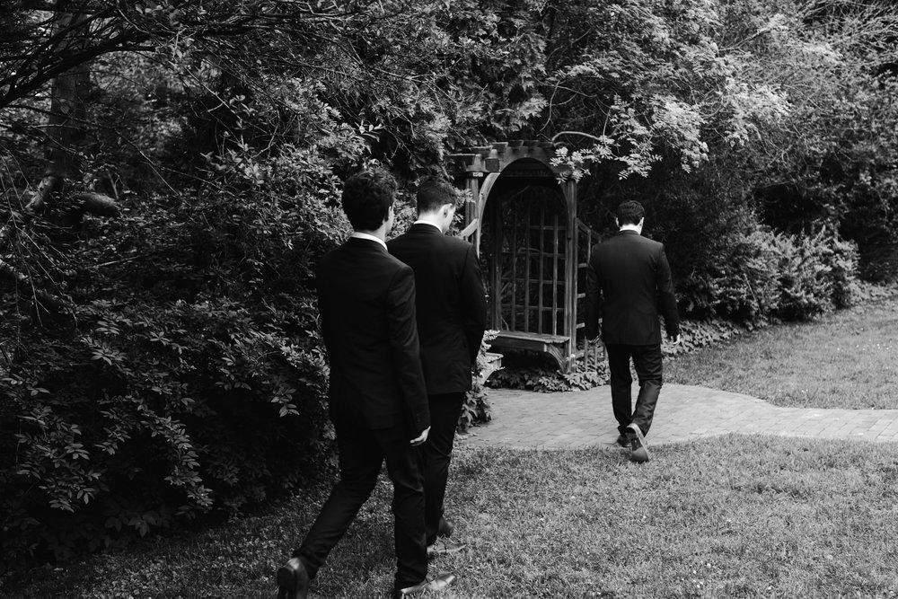 Wedding_Francis_Boucher_smith_barn_2018-44.jpg