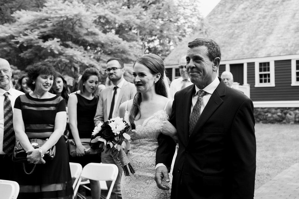 Wedding_Francis_Boucher_smith_barn_2018-50.jpg