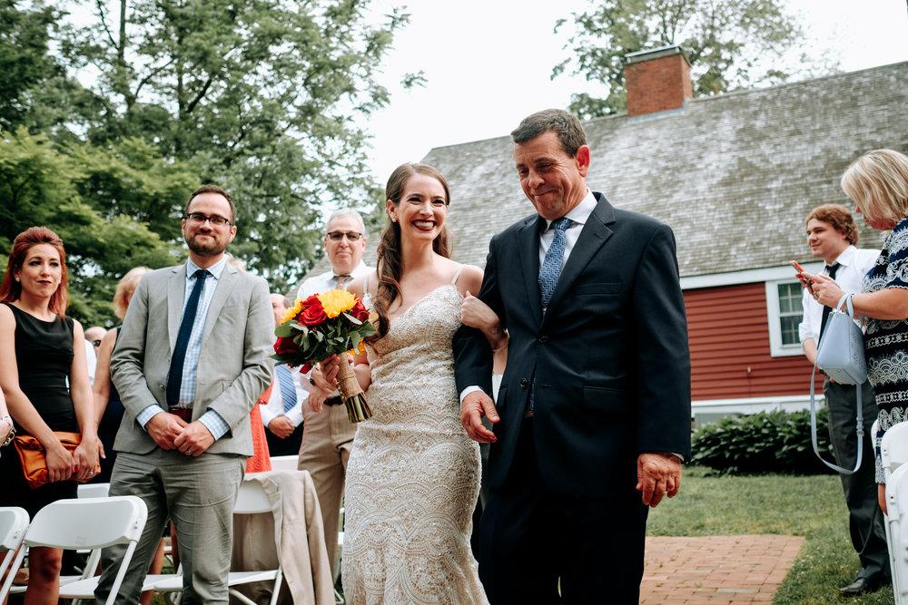 Wedding_Francis_Boucher_smith_barn_2018-49.jpg