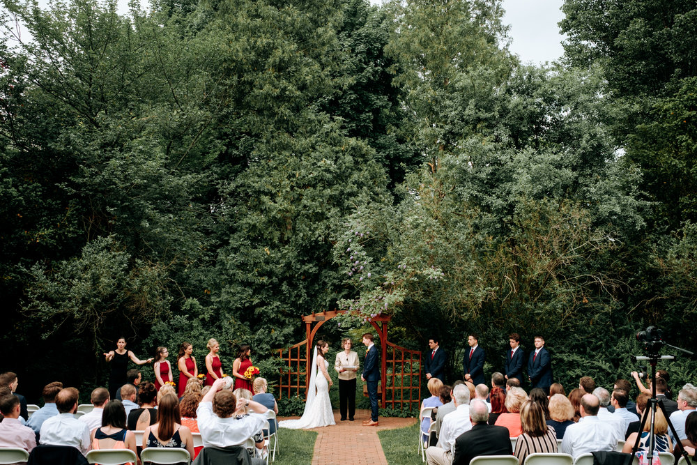 Wedding_Francis_Boucher_smith_barn_2018-52.jpg