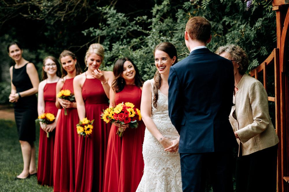 Wedding_Francis_Boucher_smith_barn_2018-53.jpg