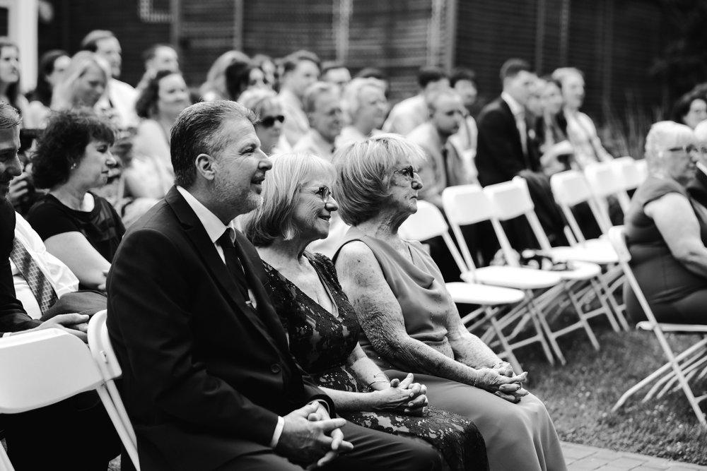 Wedding_Francis_Boucher_smith_barn_2018-54.jpg