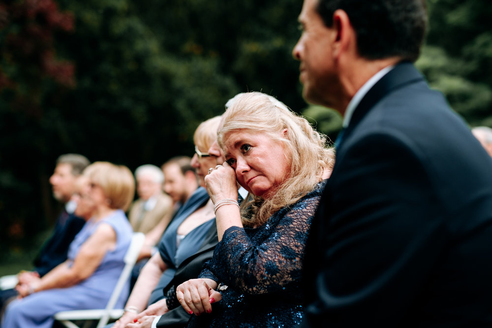 Wedding_Francis_Boucher_smith_barn_2018-55.jpg
