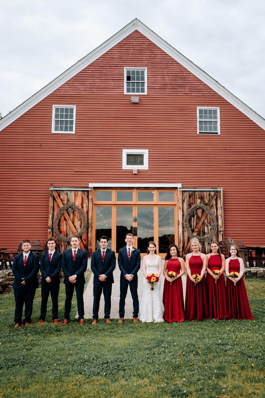 Wedding_Francis_Boucher_smith_barn_2018-64.jpg