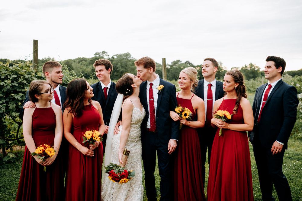 Wedding_Francis_Boucher_smith_barn_2018-69.jpg