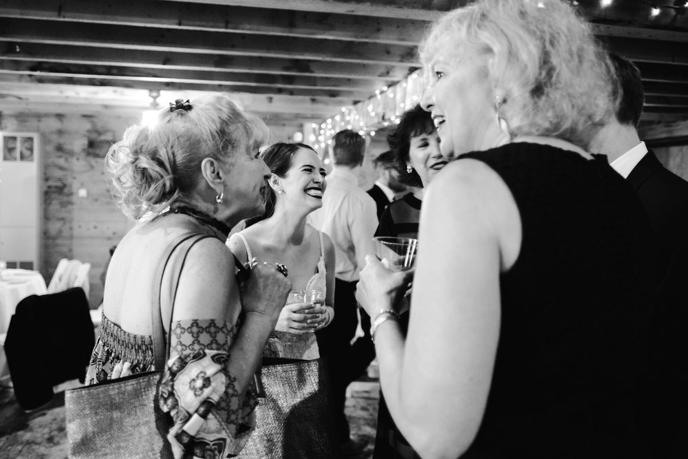 Wedding_Francis_Boucher_smith_barn_2018-71.jpg