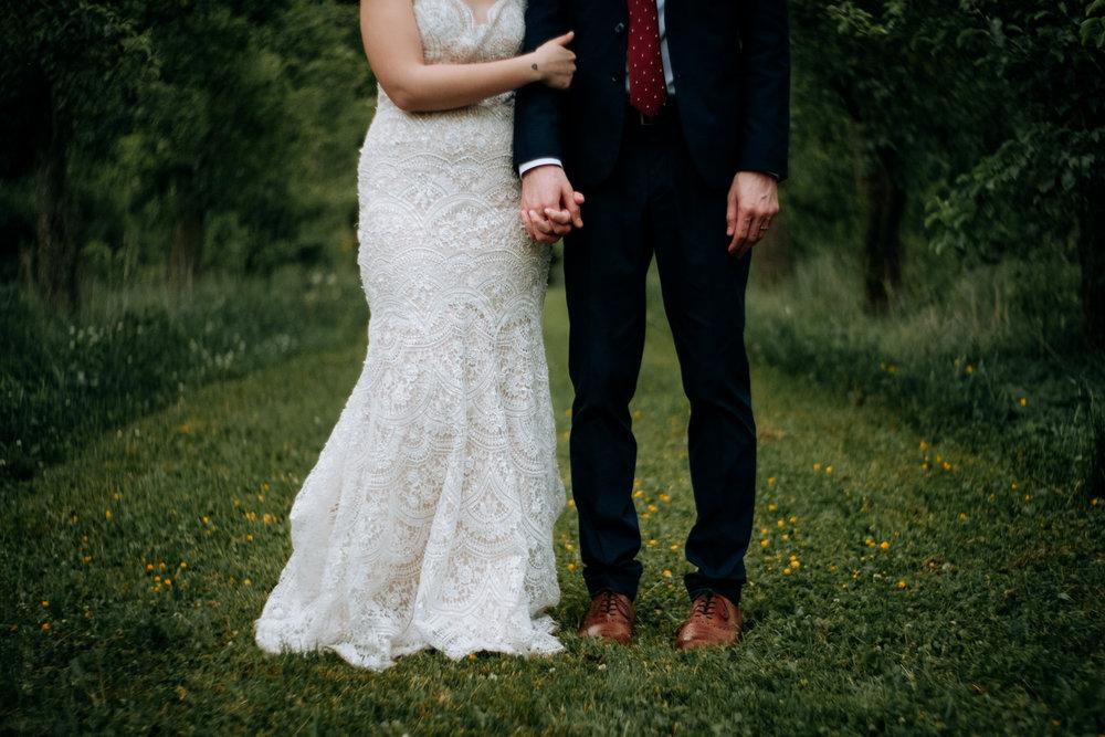 Wedding_Francis_Boucher_smith_barn_2018-78.jpg